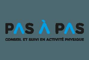 projet PAS A PAS