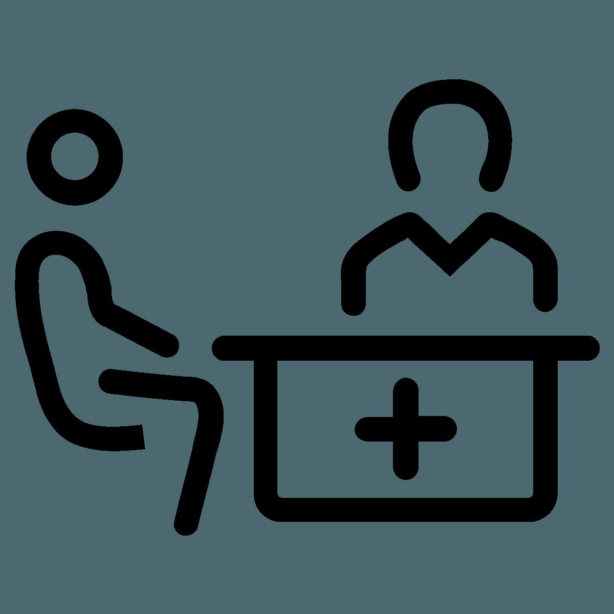 consultation gratuite / an