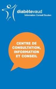 Centre de consultation, information et conseil